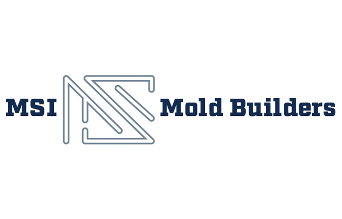 MSI Mold Builders