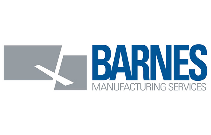 Barnes Manufacturing