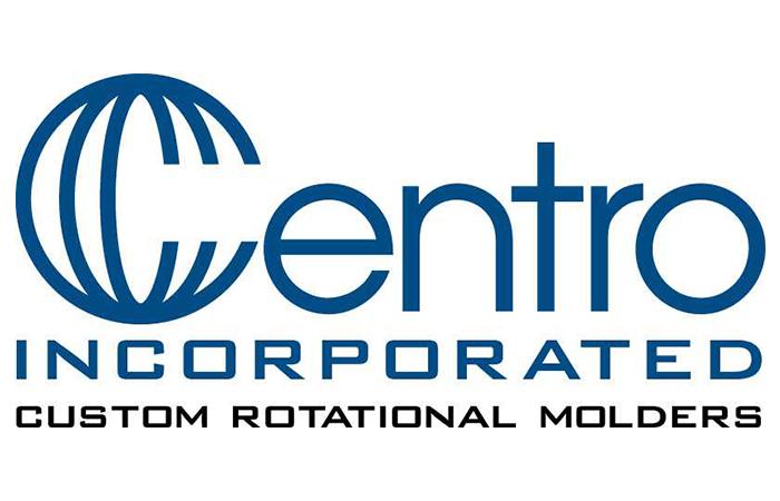 Centro Inc