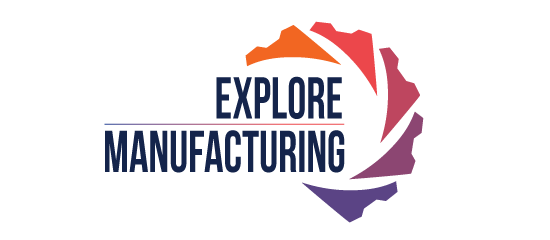 Advanced Manufacturing Sector Board