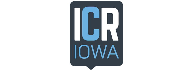 ICR Iowa