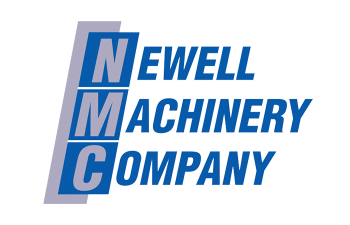 Newell Machinery Company
