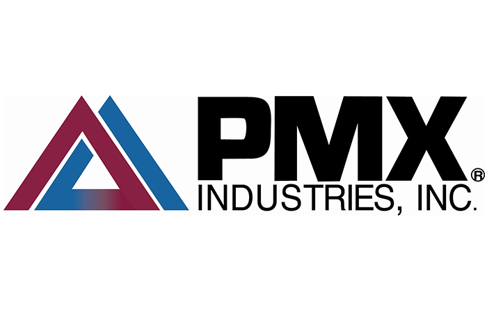 PMX Industries