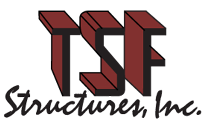 TSF Structures