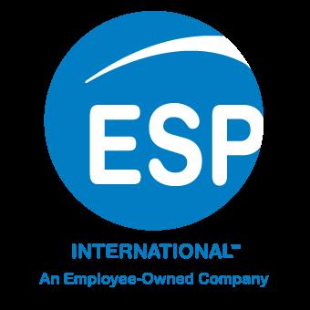 ESP International